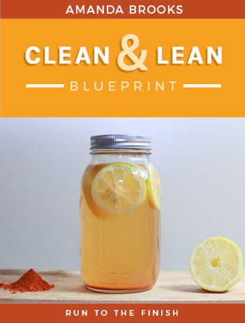 image-clean-andlean-blueprint-cover