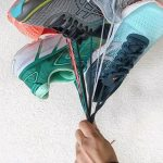 No Tricks Needed! A Helpful Guide to Picking the Right Running Shoe