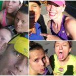 Runner's World Boston Experience