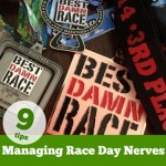 9 Best Ways to Manage Race Day Nerves