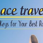 Race travel: Unexpected Keys to A Great Destination Race