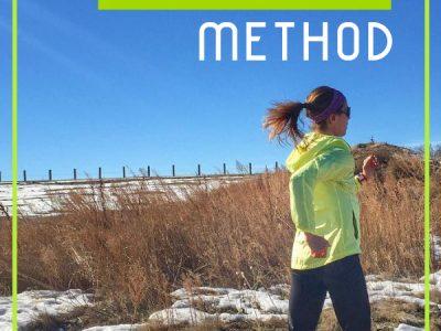 F.I.R.S.T Marathon Training Method Review