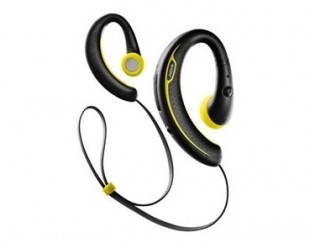 Jabra Sport Wireless Review: A New Running Option