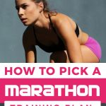 Galloway Vs Hanson: Which Marathon Training Plan is Right For You?