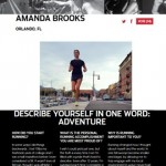 Why I won't be on the cover of Runner's World