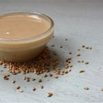 16 Healthy Ways to cook with Tahini