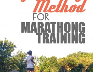 Galloway Method – Run Walk Marathon Training Overview