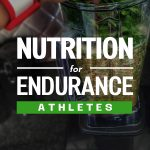 Sports Nutrition For Endurance Athletes – Who to work with and why