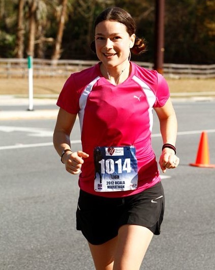 jogger tips