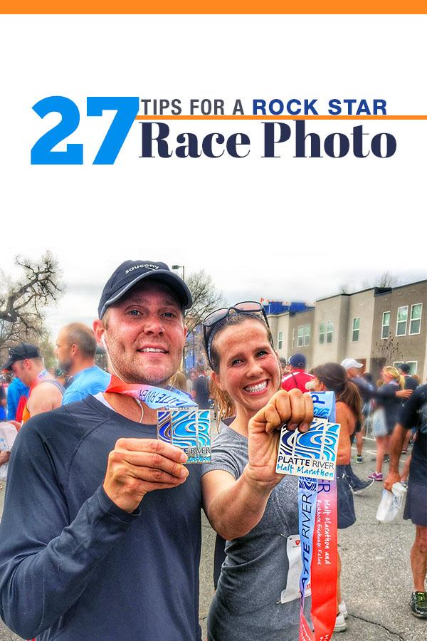 great run photos