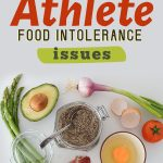Food Intolerances in Athletes – Understanding the Performance Impact