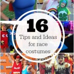 16 Halloween Race Costume Ideas