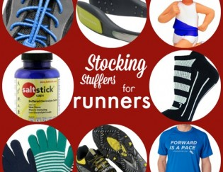 Stocking Stuffers for Any Runner – Under $20