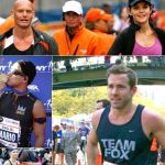 Celebrity Runners and the Beat Oprah Effect: Why We Care