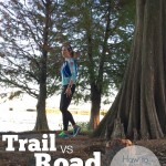 12 Tips to prepare for your first trail race