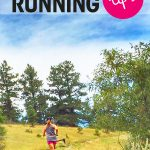 Beginner Trail Running 101: Preparing for Your First Trail Race
