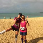 Honolulu Marathon Review – That was different