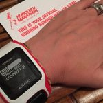 Post marathon goals – What's next {TomTom Giveaway}