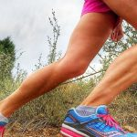 How to Truly Resolve Runners Knee by Fixing Knee Drift