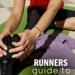 Best Post Run Stretches for IT Band and Hips