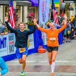 18 Things I Wish I'd Known Before My First Half Marathon