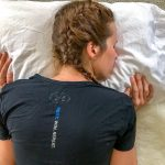 8 Natural Sleep Aids – Beating the time change!