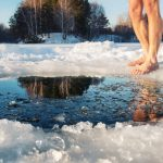 Ice or Heat: What's the Right Choice for Each Injury?
