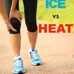 Ice vs Heat–What's the right choice?