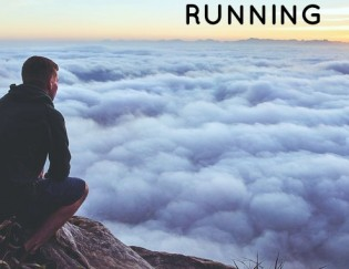 Shut Down the Negative Voice on Your Next Run