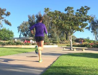 How to Breathe While Running: Keys to Stop Side Stitches and Feeling Winded