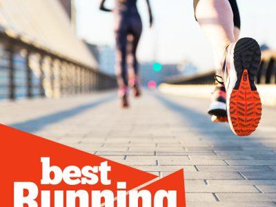 Best websites for running information
