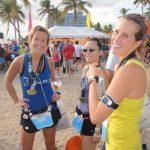 Break the 2 Hour Half Marathon Mark