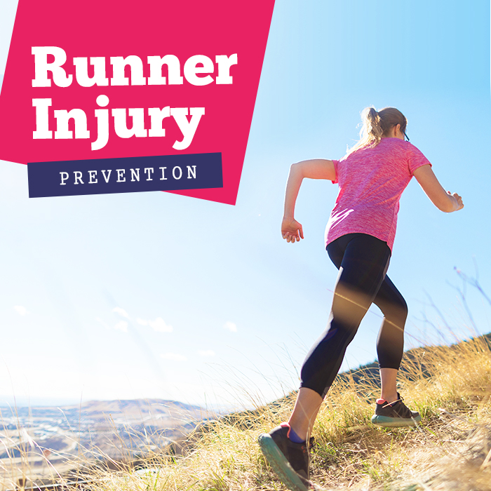 Best websites for injury prevention information