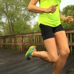 Minimal or Maximal Running Shoes: Which is Right for You?