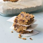 19 RD Approved Gluten Free Desserts
