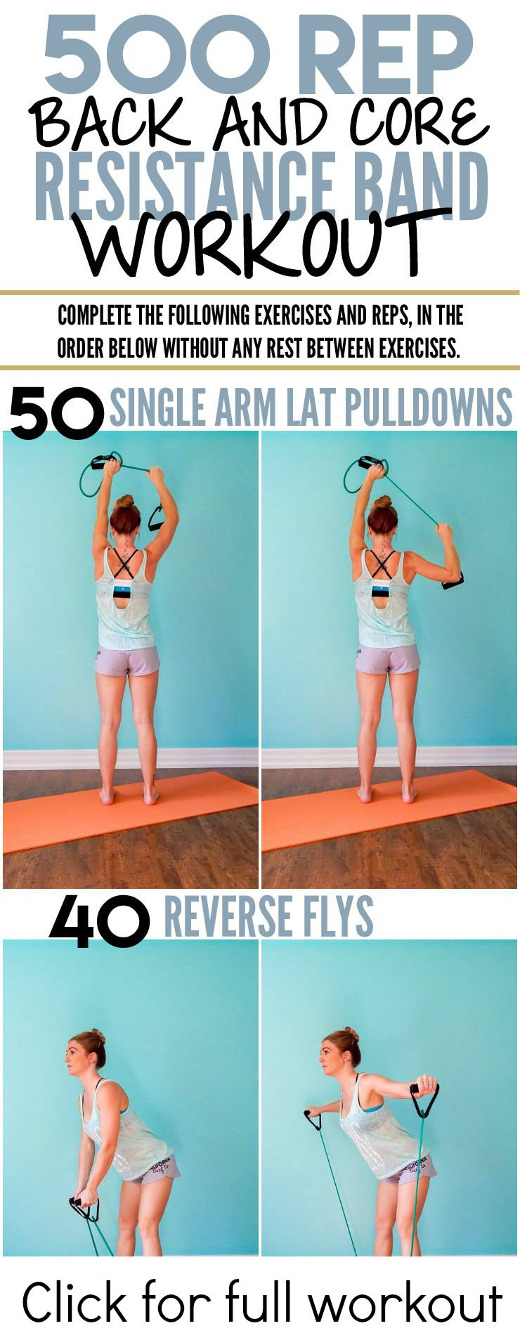 Free 20 Minute Workout Series At Home Workouts That Don 39 T Require Any Equiptment