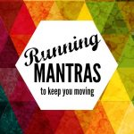 Running Mantras: Why They Work, What Elite Runners Use