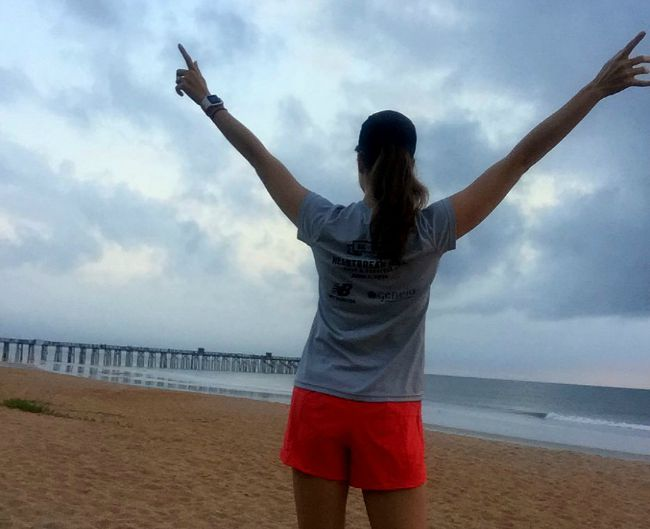 Strike a power pose for confidence - find out how to get past your limiting self beliefs