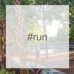 Best Hashtags for Fitness Bloggers