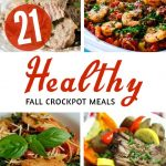 No Time to Cook? Healthy Fast Recipes to the Rescue