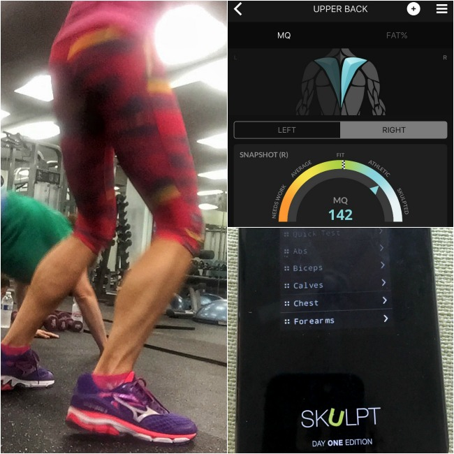 Skulpt Aim Review