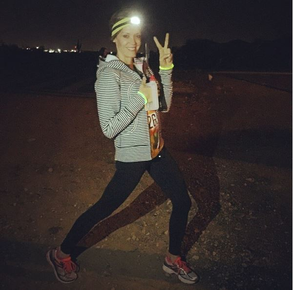 The Miles Change You - Want to share your running story? This is your chance. Get Inspired.