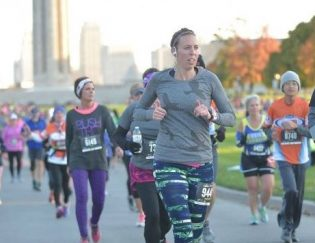 Running Problems We've All Experienced: How to Make it to Race Day