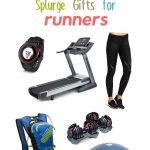 If you had $2000 to Spend on Running Gear…What Would You Buy?