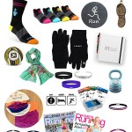 Gift Guide for Runners Under $25