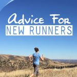 What Every New Runner Needs to Know