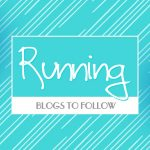 Top Running Blogs: A Comprehensive List of Who's Sharing Great Content