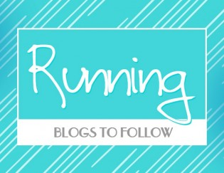Running Blogs: A Comprehensive List of Who's Sharing Great Content