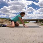 Hip Mobility Drills to Improve Your Running and Loosen Tight Hips