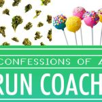 Confessions: Healthy Living Tips I Love But Don't Follow